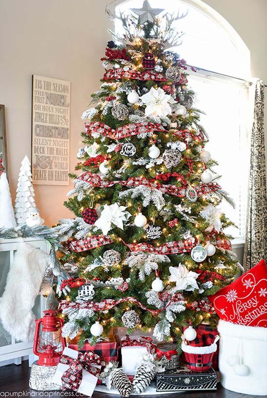 christmas-tree-decorating-ideas-11
