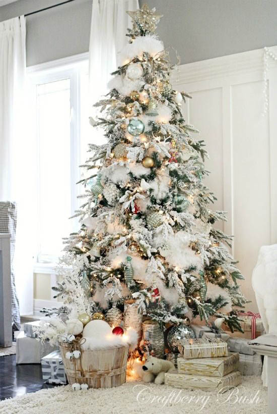 christmas-tree-decorating-ideas-13