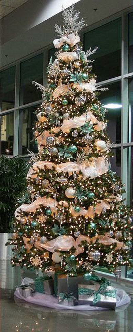 christmas-tree-decorating-ideas-18