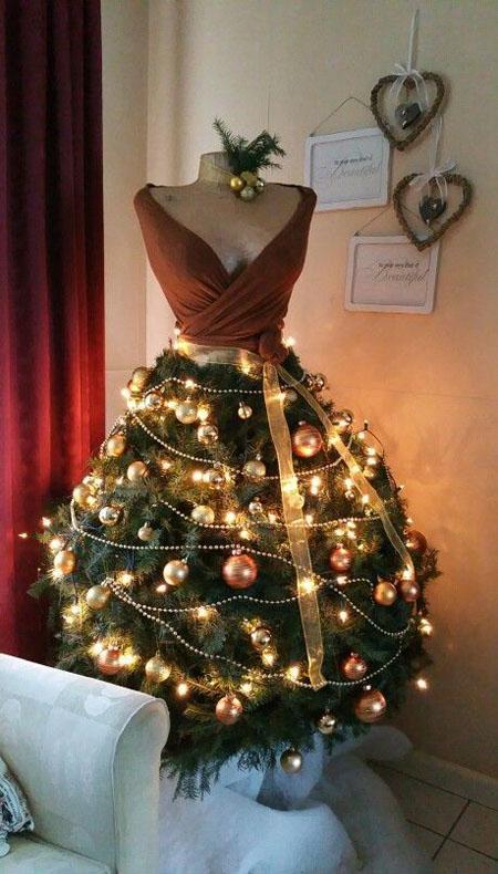 christmas-tree-decorating-ideas-19