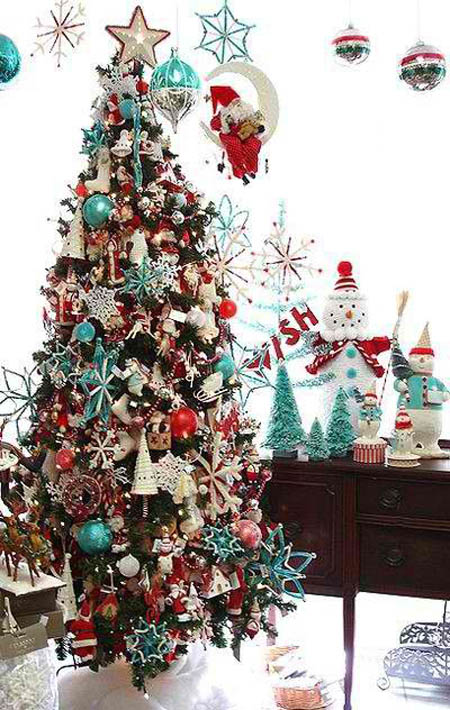 christmas-tree-decorating-ideas-21