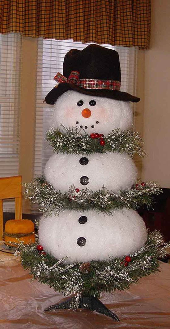 christmas-tree-decorating-ideas-22