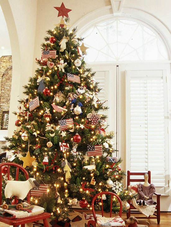 christmas-tree-decorating-ideas-25