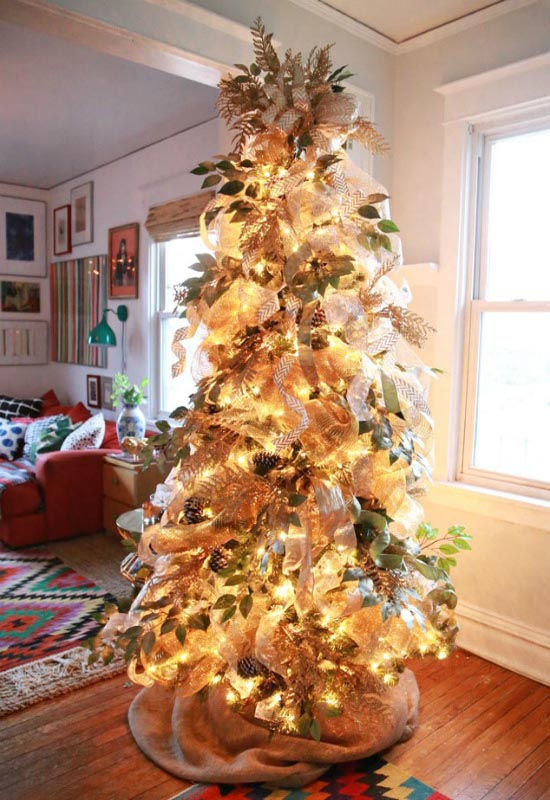 christmas-tree-decorating-ideas-29
