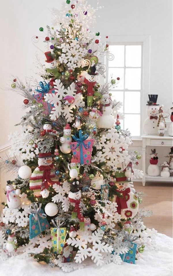 christmas-tree-decorating-ideas-31