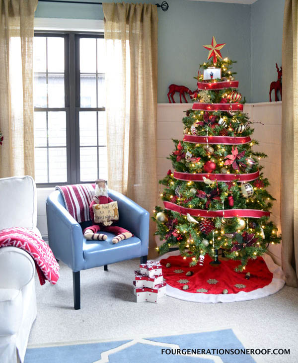 christmas-tree-decorating-ideas-32