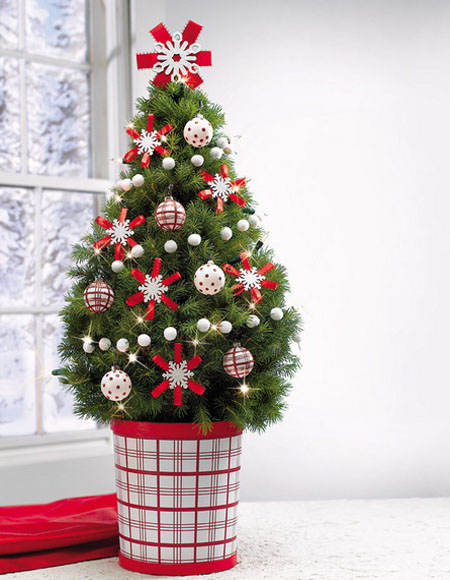 christmas-tree-decorating-ideas-33