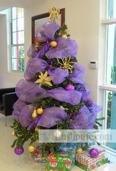 christmas-tree-decorating-ideas-35
