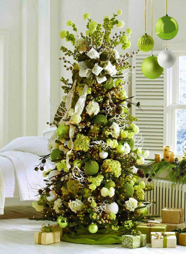 christmas-tree-decorating-ideas-36