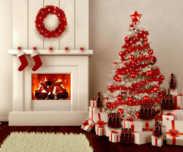 christmas-tree-decorating-ideas-37