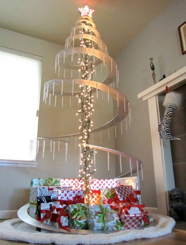 christmas-tree-decorating-ideas-38