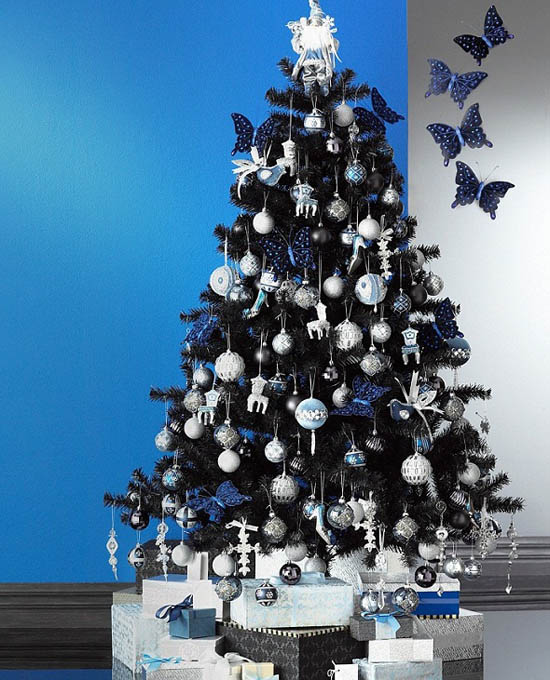 christmas-tree-decorating-ideas-39