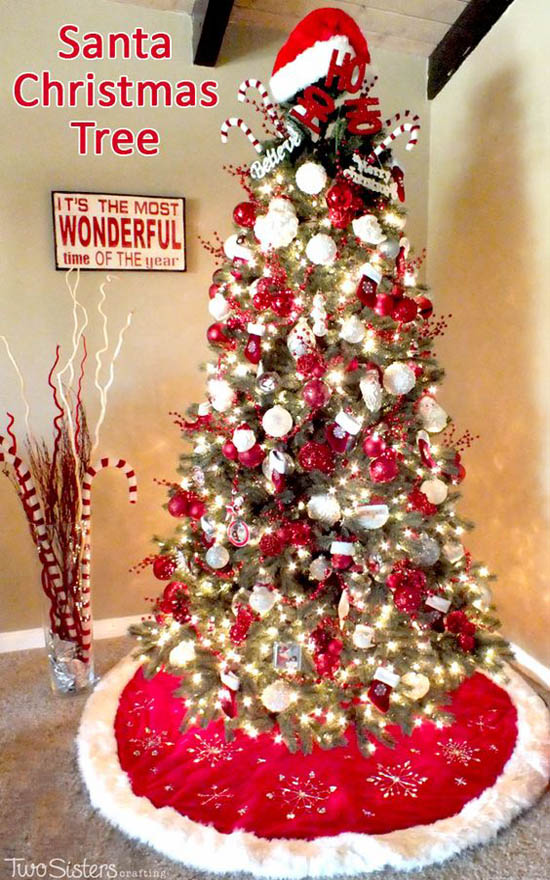 christmas-tree-decorating-ideas-4