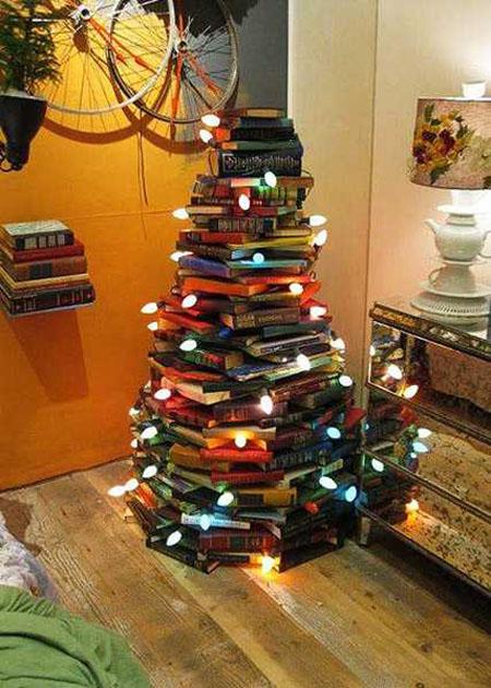 christmas-tree-decorating-ideas-41