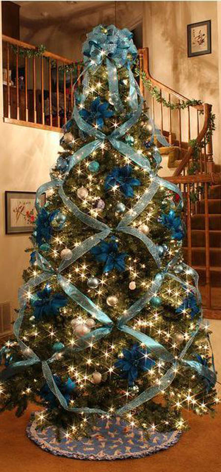 christmas-tree-decorating-ideas-5