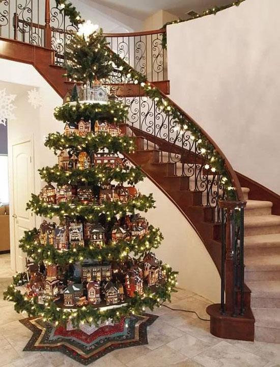 christmas-tree-decorating-ideas-8