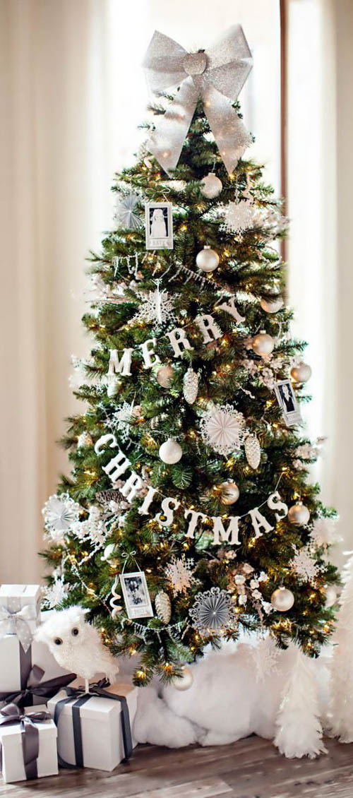 christmas-tree-decorating-ideas-9