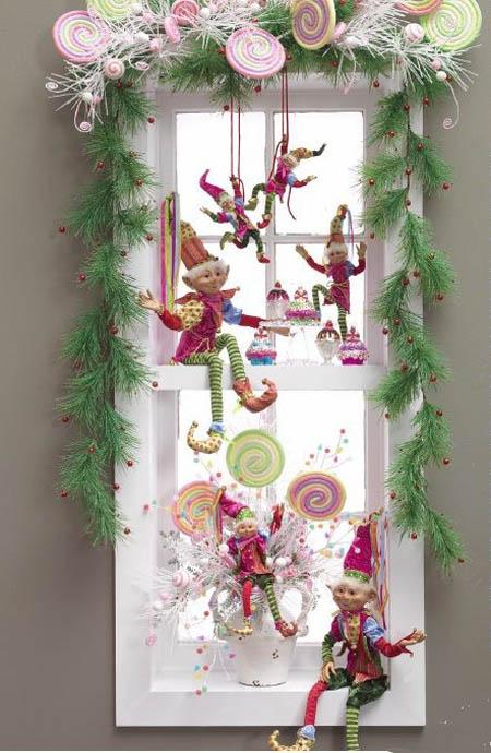 christmas-window-decoration-ideas-10