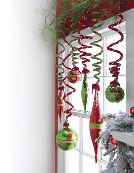 christmas-window-decoration-ideas-13