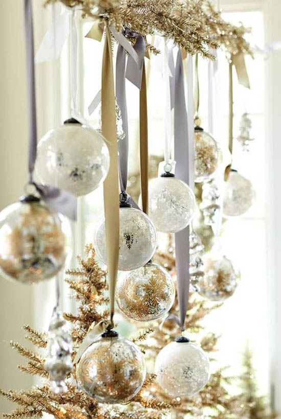 christmas window decoration ideas 14