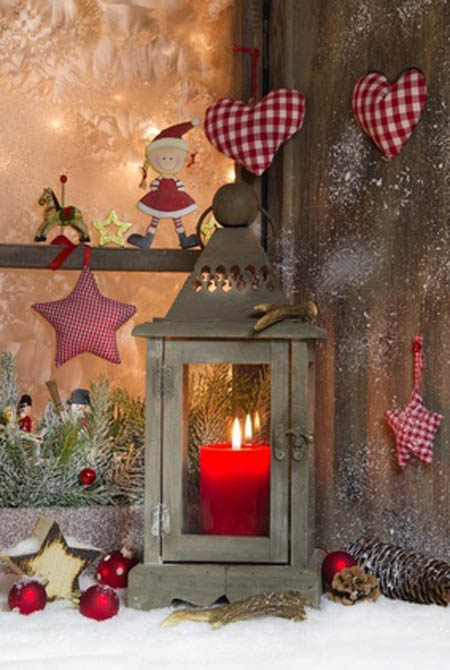 christmas-window-decoration-ideas-19