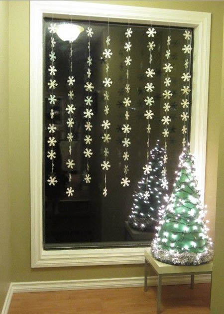 christmas-window-decoration-ideas-20
