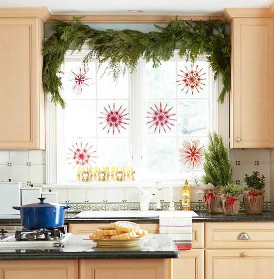 christmas-window-decoration-ideas-21