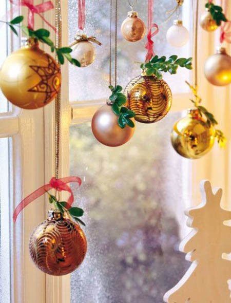 christmas-window-decoration-ideas-23
