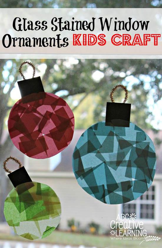 christmas-window-decoration-ideas-26