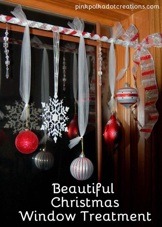 christmas-window-decoration-ideas-28