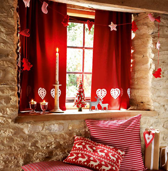christmas-window-decoration-ideas-3
