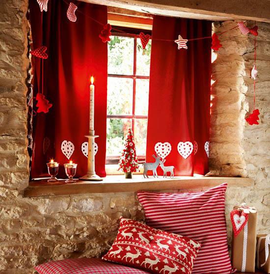 christmas-window-decoration-ideas-3