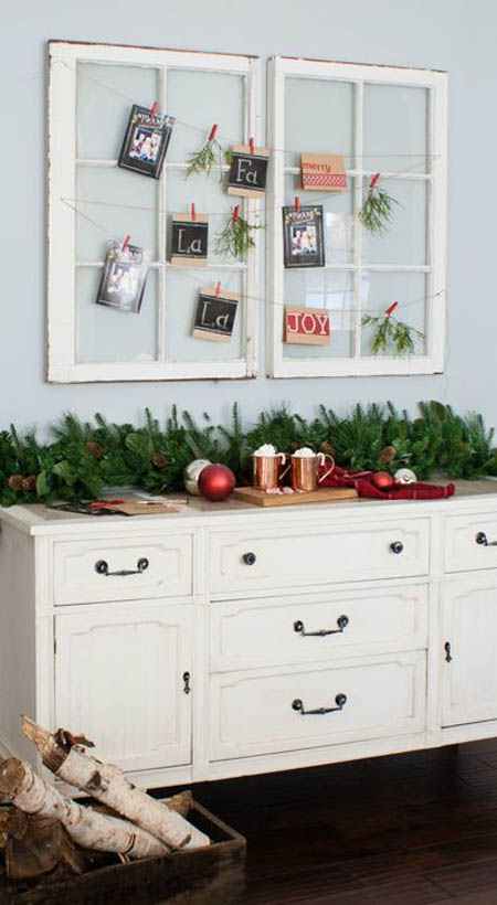 christmas-window-decoration-ideas-33