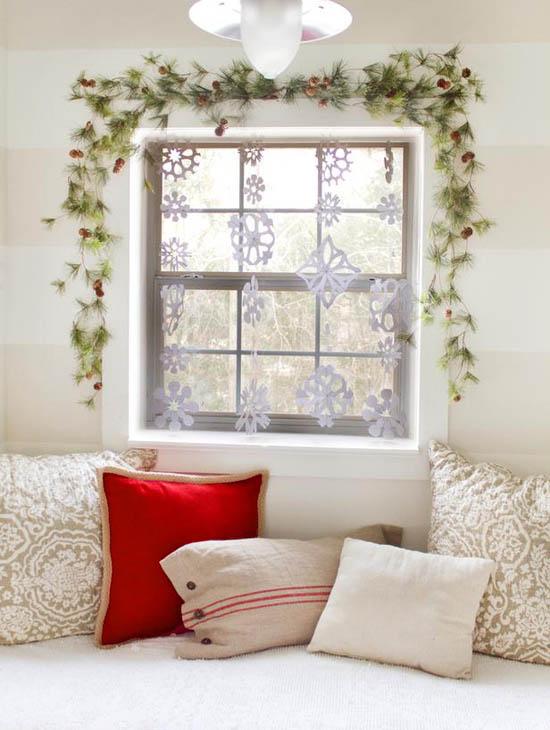 christmas-window-decoration-ideas-38