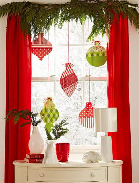 christmas-window-decoration-ideas-4