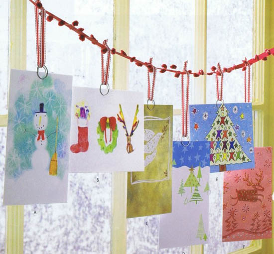christmas-window-decoration-ideas-40