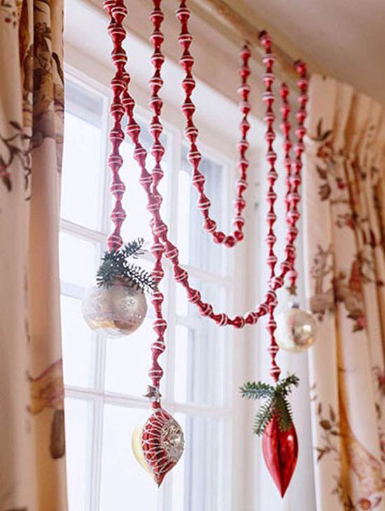 christmas-window-decoration-ideas-6