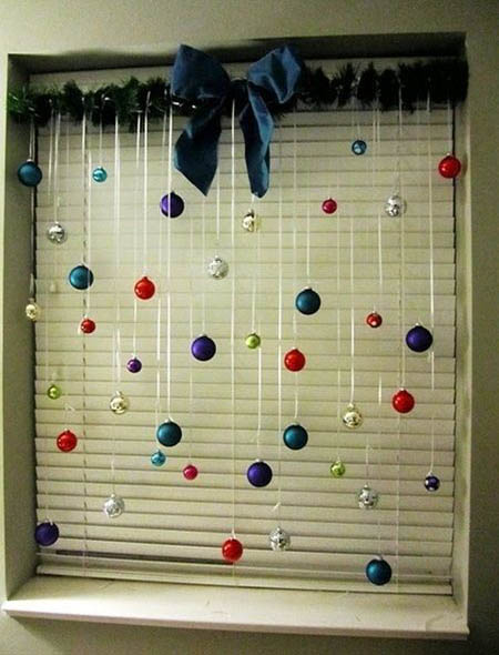 christmas-window-decoration-ideas-7