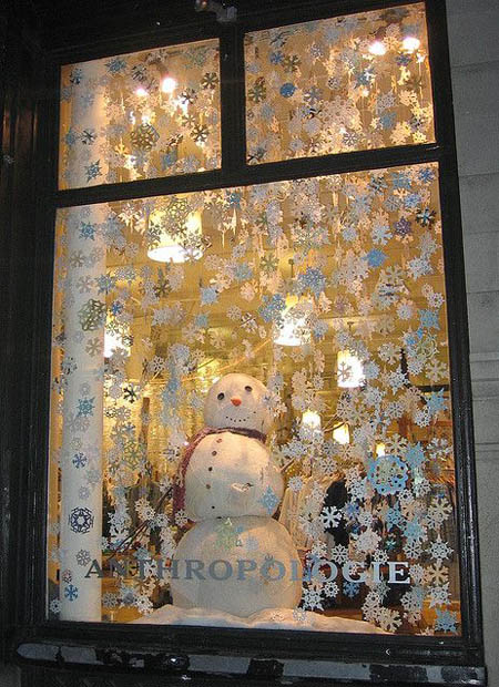 christmas-window-decoration-ideas-9