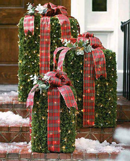 christmas-yard-decorations-21
