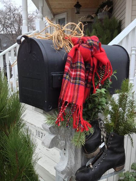 christmas-yard-decorations-23