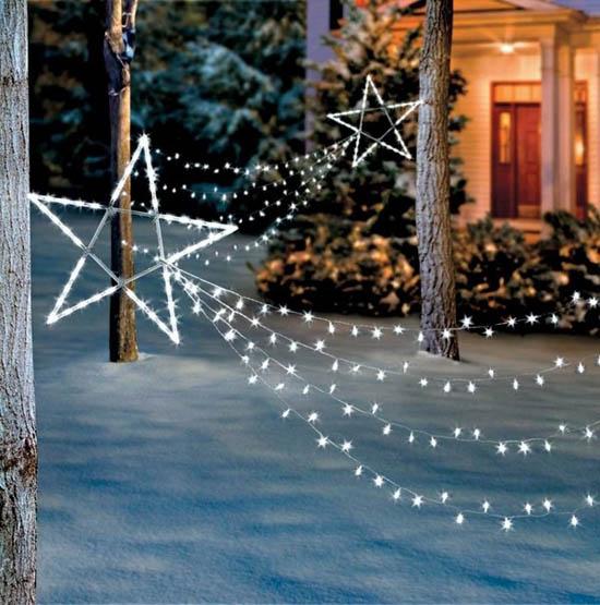 christmas-yard-decorations-27