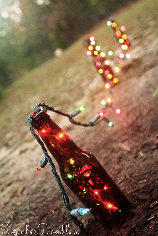 christmas-yard-decorations-30