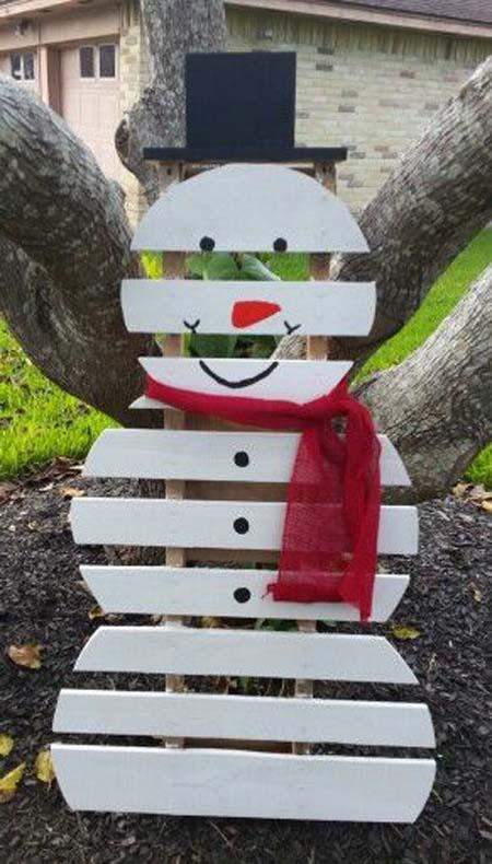 christmas-yard-decorations-5