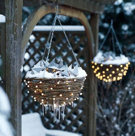 christmas-yard-decorations-6