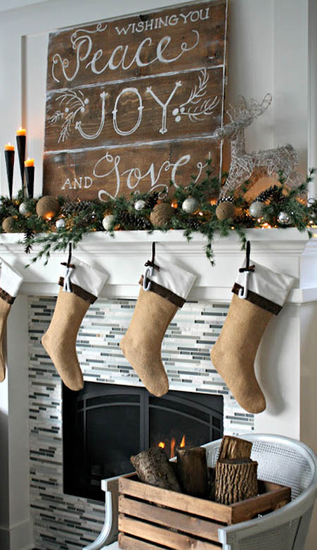 country-christmas-decorating-ideas-10