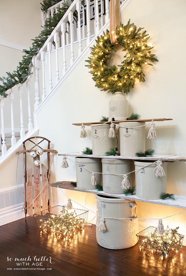 country-christmas-decorating-ideas-14