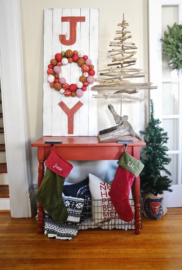 country-christmas-decorating-ideas-15