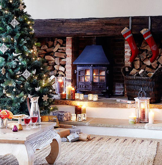 country-christmas-decorating-ideas-2