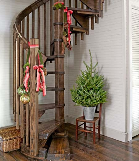 country-christmas-decorating-ideas-20